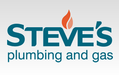 Steves Plumbing and Gas