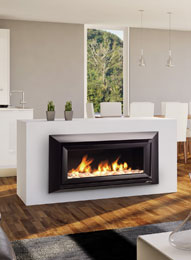 Escea-DL850-fireplace-191x260