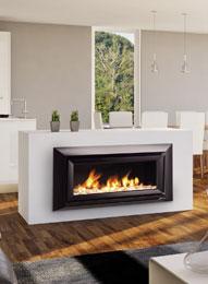Escea-DL850-fireplace-191x260