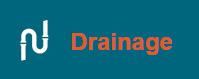 home-drainage