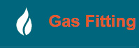 home-gas-fitting